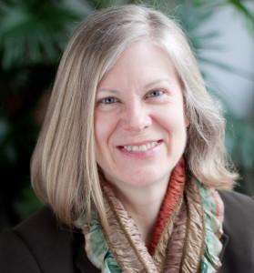 Dr-Elizabeth-Debold1