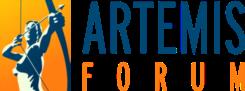 Artemis Forum